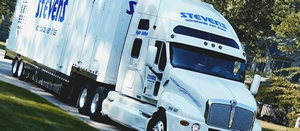 O'Laker's Professional Moving and Storage