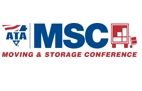 Moving and Storage Conference
